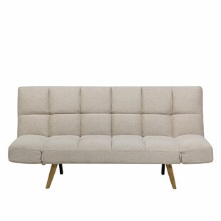 Amita Sofa Bed by Latitude Run