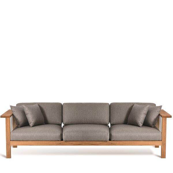 Outdoor Sofas - Modern & Contemporary Designs