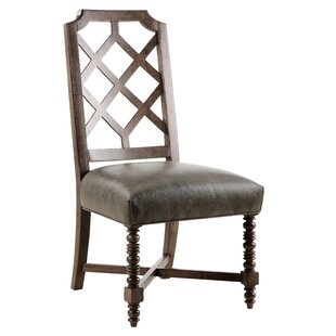 Christchurch Dining Chair (Set of 2)