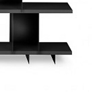 Shilf Foot Block Standard Bookcase by Blu Dot