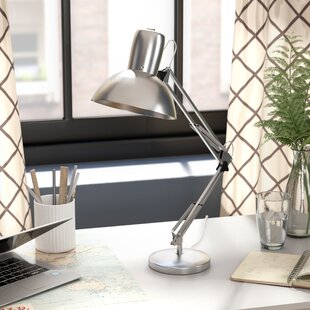 LED 36 Desk Lamp