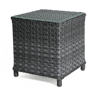 Shopping for Side Table Great deals
