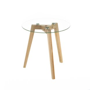 Sophie Coffee Table By Norden Home