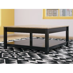 Zahara Coffee Table