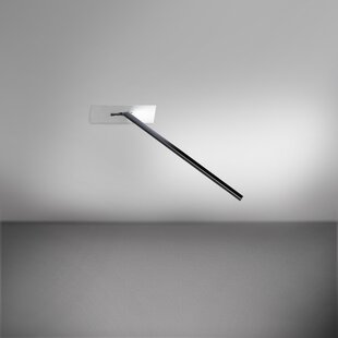Spillo Semi Recessed Lighting Kit by ZANEEN design