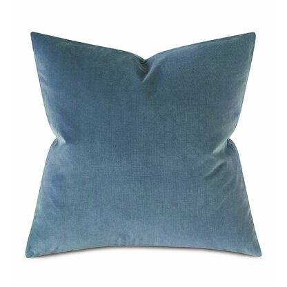 Luxury Decorative Pillows Perigold