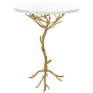 Find for Nokes End Table by House of Hampton