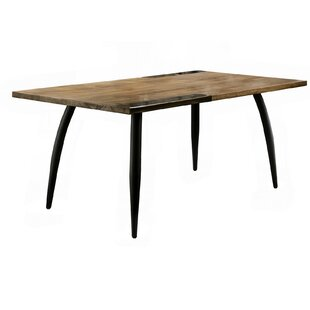 Dresde Dining Table By Schuller
