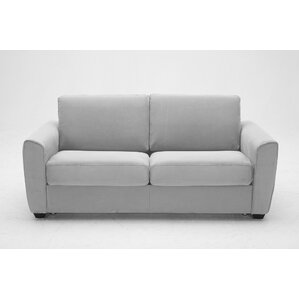 Marin Sleeper Sofa by J&M Furniture
