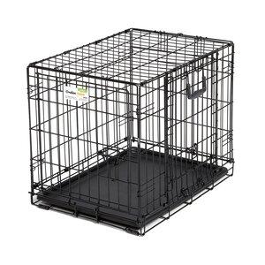 Ovation Trainer Double Door Pet Crate