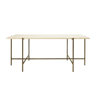 Affordable Price Coffee Table By Worlds Away
