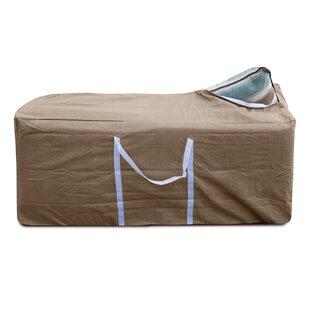 KoverRoos KoverRoos® III Cushion Storage..