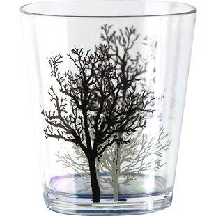 Coordinates 14 oz. Acrylic Drinkware (Set of 6)