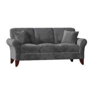 Almada Sofa