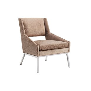 Kitano Armchair by Lexington