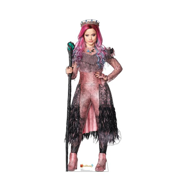 disney descendants costume You\u0027ll Love in 2019