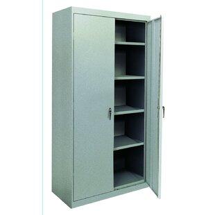 Classic Series 2 Door Storage ..