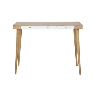 Kane Console Table By Isabelline