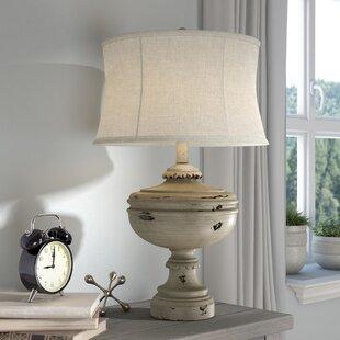 Guilhem 31 Table Lamp