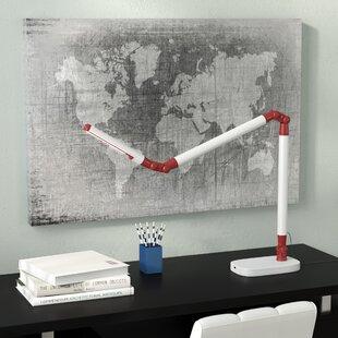 Wylie 29.5 Desk Lamp