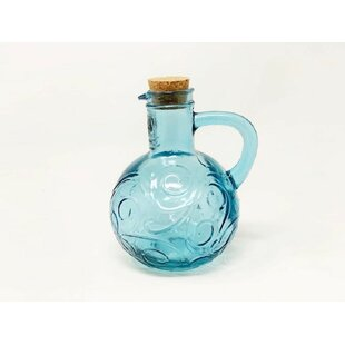 Overby 0.4L Jug By August Grove