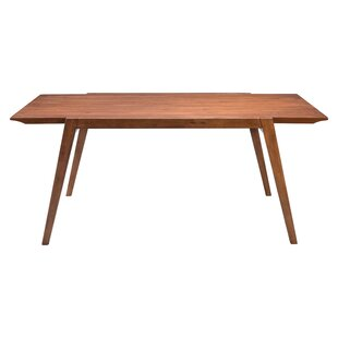 Ivy Bronx Colley Dining Table