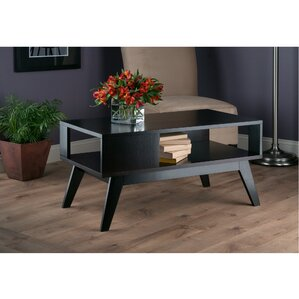 Leroy Coffee Table by Lati..
