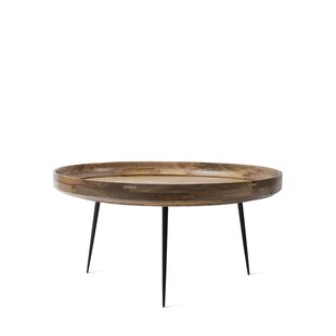 Find for Bowl Coffee Table by Mater
