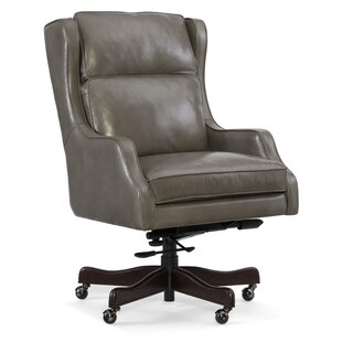 Hooker Furniture Drema Executive Chair