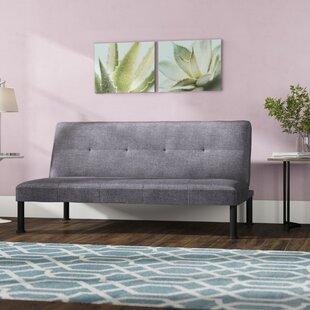 Shop Granby Sleep Convertible Sofa by Zipcode Design