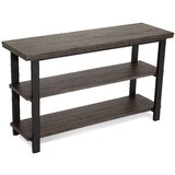 Arner 48 Console Table by Union Rustic
