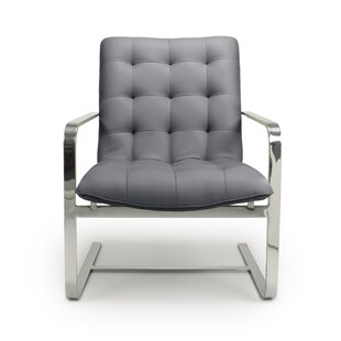 Santorella Upholstered Dining Chair By Wade Logan
