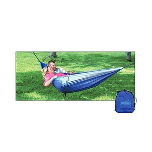 Lovie Double Tree Hammock