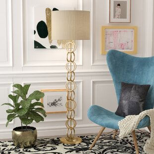 Willa Arlo Interiors Sonny 64