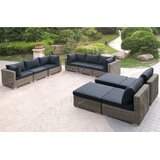 https://secure.img1-fg.wfcdn.com/im/10535026/resize-h160-w160%5Ecompr-r85/3656/36566982/Harvey+10+Piece+Sectional+Seating+Group+with+Cushions.jpg