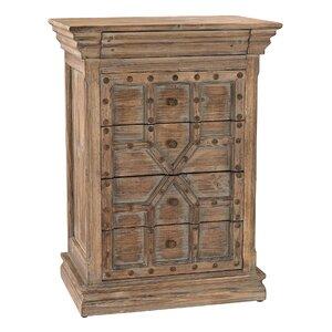 Pallet Furniture Design Plans