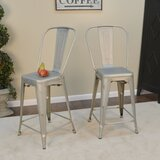Sroka Bar & Counter Stool (Set of 2) by Trent Austin Design®