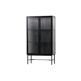 Tolland Display Cabinet By Brayden Studio
