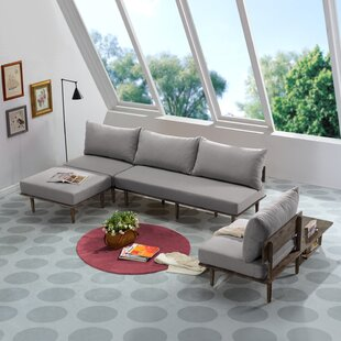 Lakendra 5 Piece Living Ro..