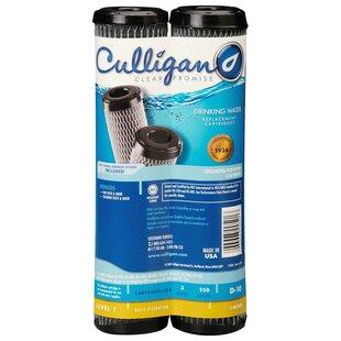 Culligan Pre-Filter Cartridge