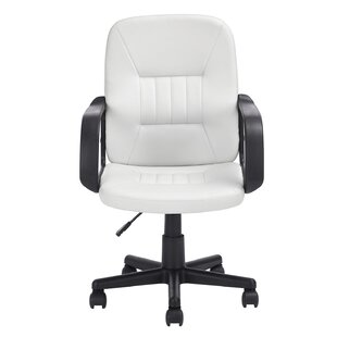 Halethorpe Task Chair by Symple Stuff Discount