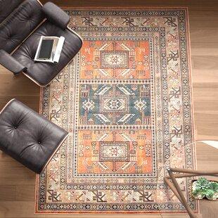 Modern Rectangle Area Rugs Allmodern