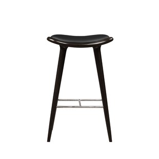 Cecil 29 Bar Stool Corrigan Studio