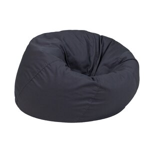 Beanbag Chairs For Kids Wayfair