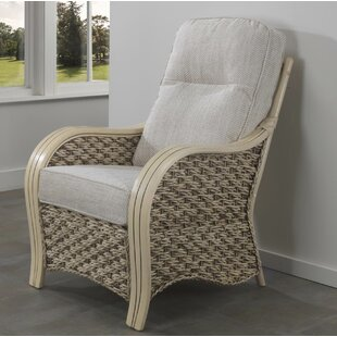 Michaela Armchair By Beachcrest Home