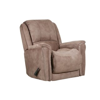 Anika Manual Recliner by Lane Furniture SKU:DB358062 Reviews