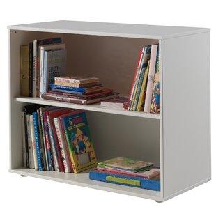 Hazeltine 72cm Bookcase By Brayden Studio