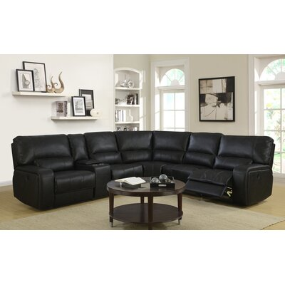 L Shaped Reversible Sectionals You Ll Love In 2019 Wayfair