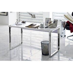Schreibtisch Victor von Home & Haus