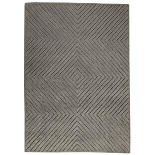 Artisan De Luxe Wool Rug Wayfair